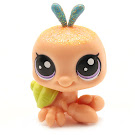 Littlest Pet Shop Keep Me Pack Big Pet Shop Miss Blue (#No#) Pet