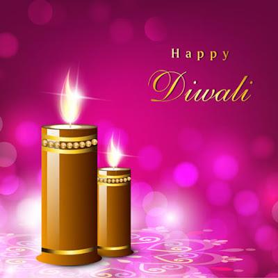 happy diwali wallpapers free download