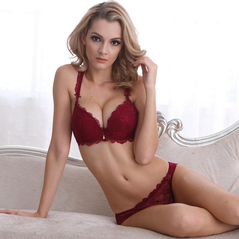Sexy-Lingerie-font-b-Bra-b-font-Set-Lace-font-b-Bras-b-font-Set-Women.jpg