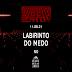 """[News]   """"Labirinto do Medo no Petra Belas Artes"""" desafia cinéfilos em jogo exclusivo"""