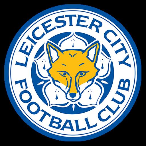 Uniformes (Kits) y Logo del Leicester City - TodoDLS