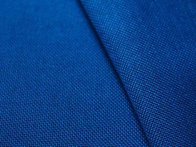 Micro polyester có trọng lượng nhẹ, ít phát ra tiếng động khi vận động