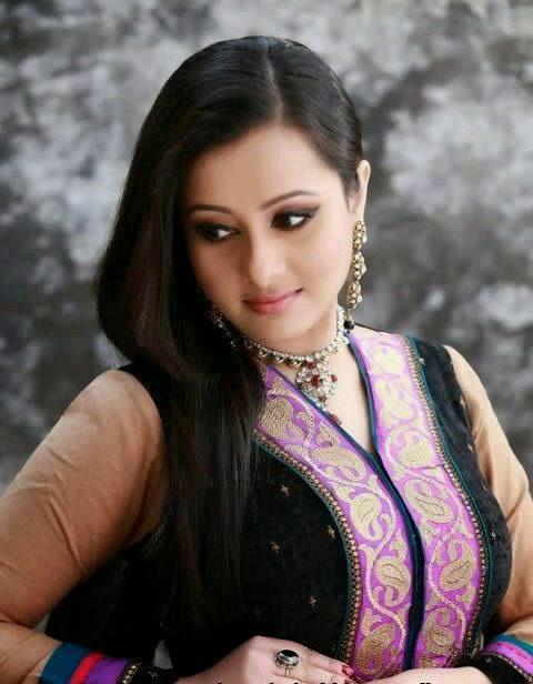Actress Purnima Best Photos 17