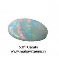 http://mahavirgems.in/natural-opal-5-01-ct