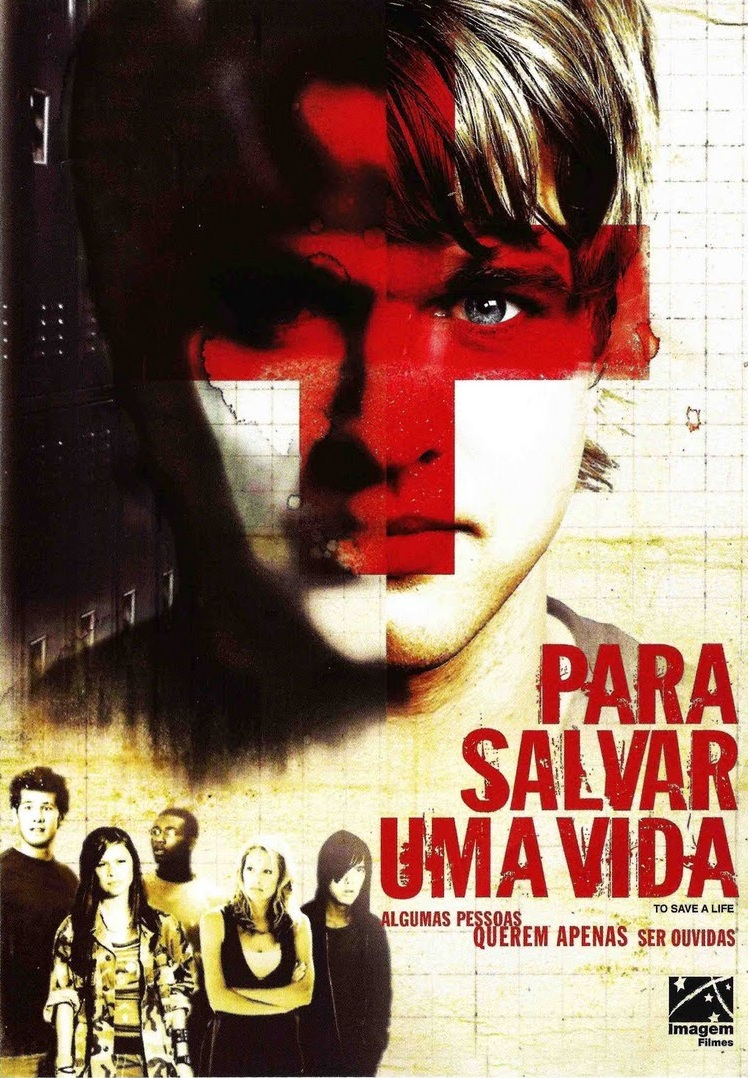 Para Salvar Uma Vida – Dublado (2009)