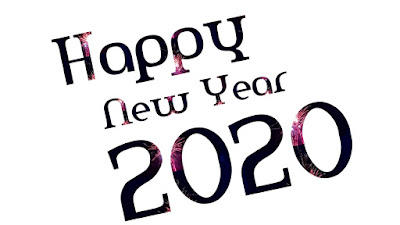 Happy New Year 2020 Images - Download Happy New Year Pictures