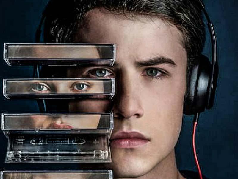 13 Reasons Why: análise sobre a série da Netflix