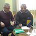 Nekadašnji SDP-eovac Zoran Blagojević pristupio tuzlanskoj SDA, dobio poziciju koordinatora…