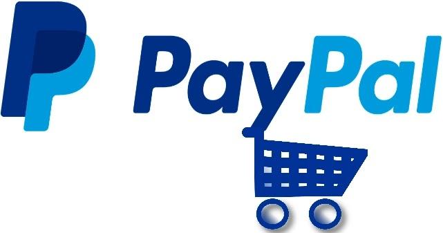 عمل حساب PayPal مجانا وكيفية تفعيله واستخدامه