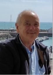 Olivier Gaignet