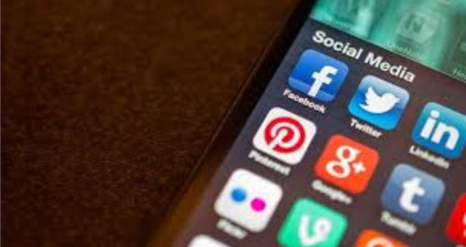 Top 5 Incentives for Using Social Networks in Your Business