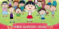 Download Anime Chibi Maruko-chan Subtitle Indonesia