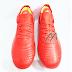 TDD053 Sepatu Pria-Sepatu Bola-Sepatu Specs   100% Original