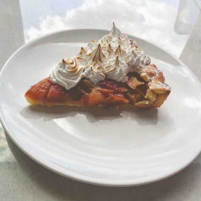 pyszna tarta