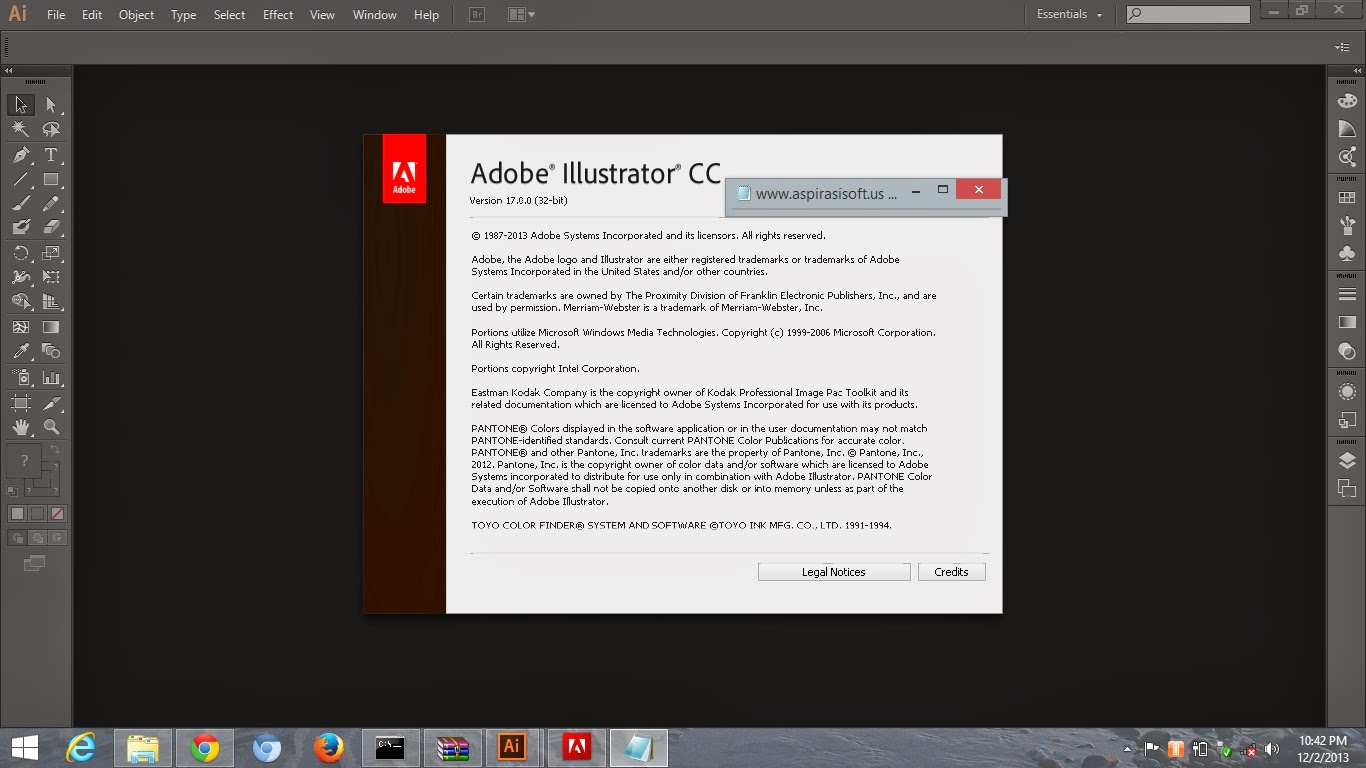 Images Of Adobe Photoshop Cs6 Serial Number Free Keygen Download.