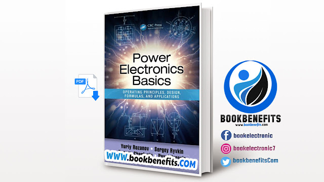 Power Electronics Basics pdf