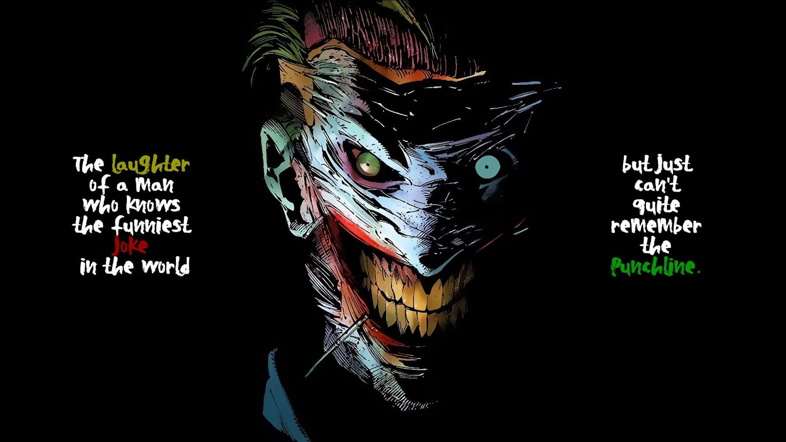 joker-and-harley-cartoon-wallpaper