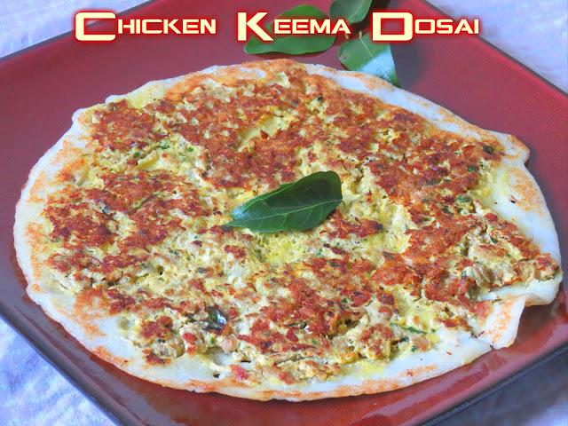 Chef Damu Recipes In Tamil Pdf
