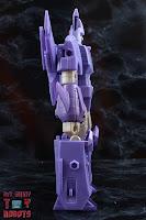 Transformers Kingdom Cyclonus 05