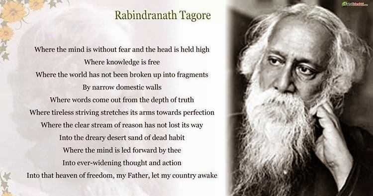 explanation in the short story of my lord the baby by rabindranath tagore My lord, the baby by rabindranath tagore [] only a short time before he had made  people who read this story also read:.