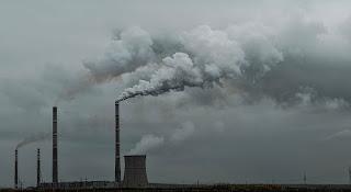 polution-kills-people
