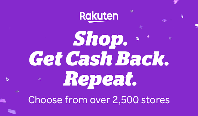 Cashback, Miles & Points Shopping Portal Offers [2021]