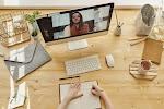 Tips Asyik Cara Membuat Video Intro, Bumper, dan Opening