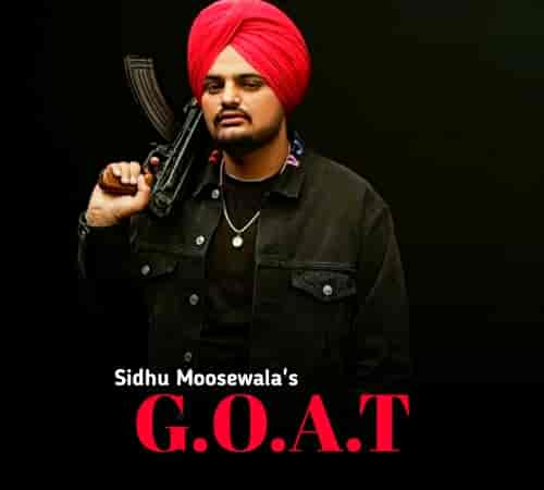 Goat Punjabi Song Images By Sidhu Moosewala