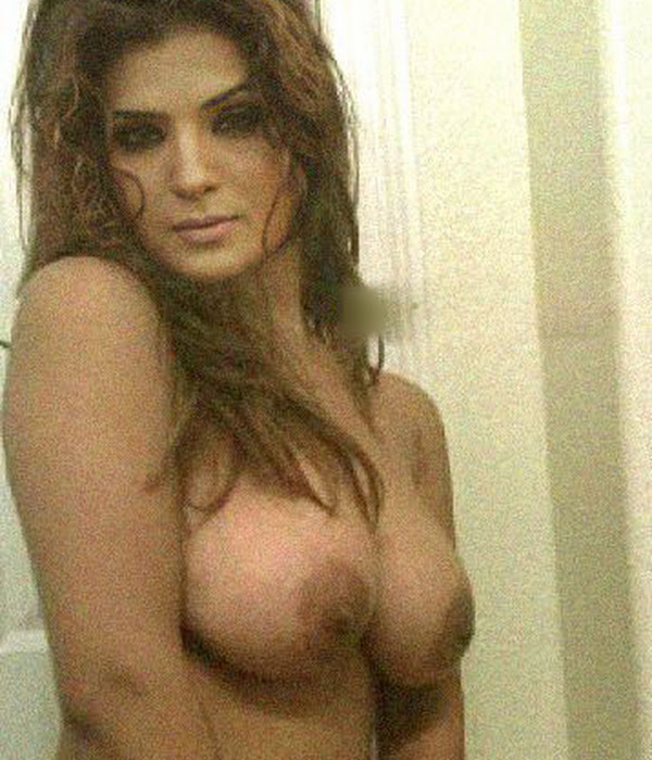 Mistake pakistani xxx actress
