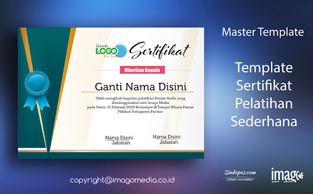 Download_Template_Sertifikat_pelatihan_modern_Keren