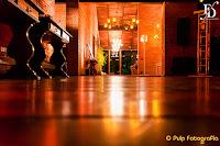casamento jovem divertido descolado realizado em porto alegre com cerimônia e recepção na sede campestre da ajuris no belém novo zona sul da capital gaúcha com decoração simples despojada em branco e verde por fernanda dutra cerimonialista em porto alegre wedding planner em portugal