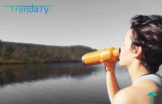 مقدار شرب الماء مقدار شرب الماء في اليوم كم مقدار الماء الذي يحتاجه الجسم مقدار الماء الذي يحتاجه الجسم يوميا# مقدار الماء اليومي كم مقدار شرب الماء في اليوم ما مقدار الماء الذي يحتاجه الجسم يوميا مقدار شرب الماء اليومي ما مقدار شرب الماء يوميا مقدار الماء المناسب للجسم مقدار الماء   معدل شرب الماء حسب الوزن  كمية شرب الماء في الصيف  جدول شرب الماء يوميا  كم لتر ماء يحتاج الجسم في اليوم  كمية الماء التي يحتاجها الجسم في الشتاء  كمية الماء التي يحتاجها الجسم يوميا للتخسيس  شرب الماء كل ساعة  شرب 5 لتر ماء يوميا