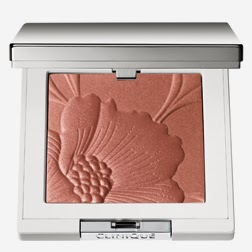 Fard à Joues Poudre Fresh Bloom Allover Color Clinique Box Ambassadrice