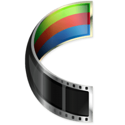 FilmConvert Nitrate OFX v3.04 Full version