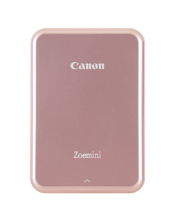 Canon Zoemini Driver Download