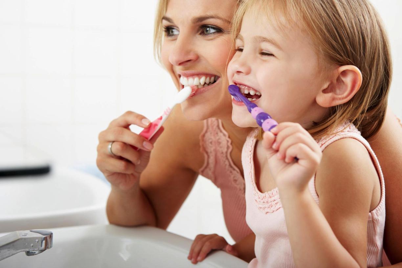 Cara Mengobati Sakit Gigi Pada Anak Usia  Cara Mengobati Sakit Gigi Pada Anak Usia 2, 3, dan 4 Tahun