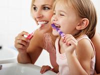 Cara Mengobati Sakit Gigi Pada Anak Usia 2, 3, dan 4 Tahun
