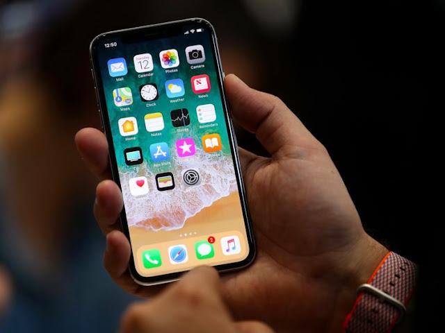 ສະຖິຕິບໍ່ດີ, ຄົນປ່ຽນໃຈຈາກ iPhone ໄປຍີ່ຫໍ້ອື່ນ, ຂ່າວໄອທີ, ສາລະໄອທີ, ອັບເດດໄອທີ, ຂ່າວສານໄອທີ, ອັບເດດເລື່ອງໄອທີ,IT-news, SPVmedia