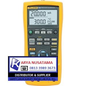 Jual Fluke 726 Precision Multifunction Process Calibrator  di Jember