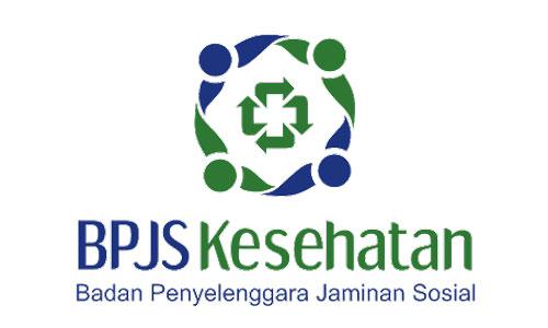 Gambar untuk Lowongan Kerja BPJS Kesehatan Seluruh Indonesia Lulusan D3 dan S1 Semua Jurusan