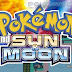 Pokemon Diamond Sun and Moon