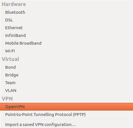 Aventail vpn client for ubuntu