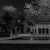 📃 Borrador #3 - La mansión de las pesadillas (Madirex)