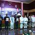 Peringati Hari Jadi Bogor ke 539, Bima Arya Berikan Penghargaan Untuk Danrem 061/SK