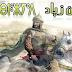 هكذا خان الأمويون القائد الأمازيغي طارق بن زياد وجعلوه مجهول المصير وبدون قبر لهذا السبب