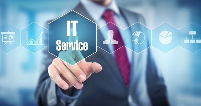 it outsourcing worthwhile outsource information technology services cheap overseas