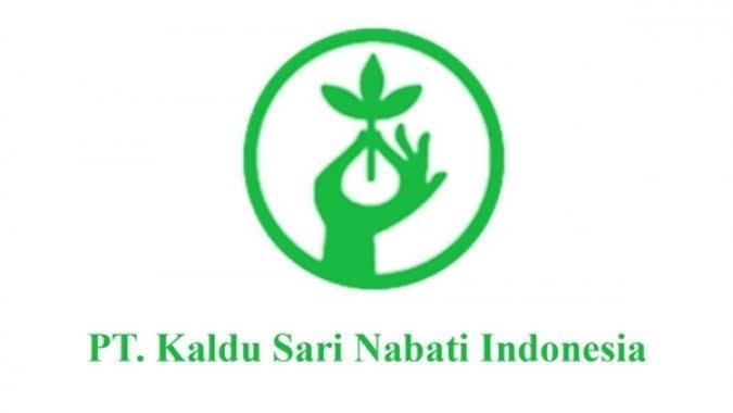 Lowongan Kerja SMA/SMK PT Kaldu Sari Nabati Indonesia