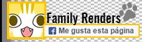 https://www.facebook.com/FamilyRenders/