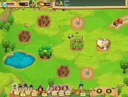 Fruits Inc Pc Game Free Download Full Version