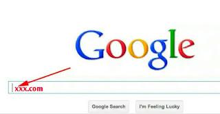 যে প্রশ্নগুলো গুগোল এ সার্চ করলে আপনাকে পুলিশ ধরতে পারে। How safe is google search জেনে নিন এখনি।